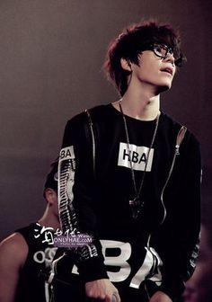 SuperJunior Donghae