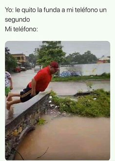 Mexican Funny Memes, Funny Spanish Memes, Spanish Humor, Funny Relatable Memes, Reaction Pictures, Funny Pictures, Memes Lindos, Humor Mexicano, Cute Memes