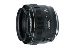Canon EF 28mm f/1.8 USM | Canon Online Store  ( good middle of the road)