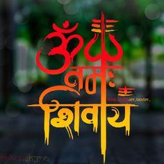 आप हमारे दिल के पास है •• ❥ ❥ ❥ ❥ •┈┈༻︎︎❤︎༺┈┈• Follow 🔥👇 @_mahadev_tandav_ @_shivansh_17 •┈┈༻︎︎❤︎༺┈┈• ❥ ❥ ❥ ❥ •• 【LIKE】 【COEMMNT【Share】 #shiv#shiva#shivshakti#HarHarmahadev#Bhole#Bholenath#BholeBaBa#mahakaal#Omnamahshivay#LORDSHIVA#Rudra#somnath#quotes#likeforlike#om#namaste#god#lord#picoftheday#life#motiva#_shivansh_17 #_shivansh_17✍ #_mahadev_tandav_ #theshivbhakt Shiva India, Mahakal Shiva, Shiva Art, Shri Ram Wallpaper, Lord Shiva Hd Wallpaper, Lord Ganesha Paintings, Lord Shiva Painting, Lord Durga, Maa Image