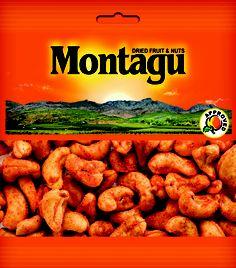 Tree Nuts, Dried Fruit, Raisin, Seeds, Food, Meals, Grains, Yemek, Eten