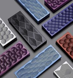 Jawbone's Mini Jambox Brings Big Sound To A Small Package | Co.Design | business + design