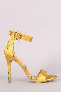 cdbe62d740a 142 Best Shoes images