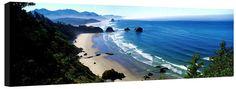 Crescent Beach  https://www.greatbigphotos.com/product/beach/crescent-beach-rolled-canvas-prints/ #Australia, #BigPictureOnCanvas, #CanvasArt, #CanvasPhotos, #CanvasPictures, #CanvasPrints, #CanvasWallArt, #CoastalArt, #CrescentBeach, #CrescentBeachCanvasPrints, #CrescentBeachRolledCanvasPrints, #GalleryWrappedCanvasPrints, #GreatBigPhotos, #GreatBigPhotosOnCanvas, #InteriorArt, #ModernArtCanvas, #MuseumQualityCanvasPrints, #PanoramicArtPrints, #PanoramicPhotosOnCanvas, #Ph