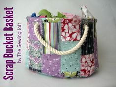 Top 5 Sewing Tutorials and Tips for 2014 - The Sewing Loft