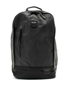 51cb25b83b 【セール】BASE BACKPACK(バックパック/リュック)|NIXON(ニクソン)のファッション通販 - ZOZOTOWN
