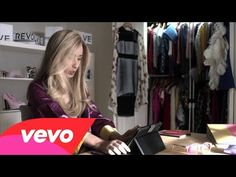Iggy Azalea - Fancy (Explicit) ft. Charli XCX - YouTube