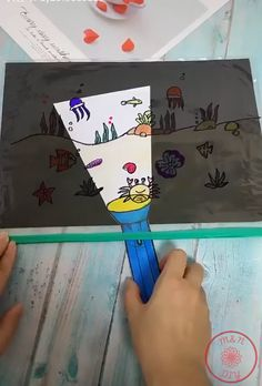 Art Discover Attractive craft ideas for kids Basteln ideen feather crafts Kids Crafts Diy Home Crafts Diy Arts And Crafts Creative Crafts Projects For Kids Preschool Activities Diy For Kids Paper Crafts Diy Para A Casa Diy Crafts Hacks, Diy Home Crafts, Diy Arts And Crafts, Creative Crafts, Boat Crafts, Summer Camp Crafts, Ocean Crafts, Rainbow Crafts, Creative Activities