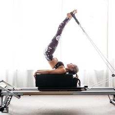 "273 Likes, 14 Comments - THE SUPER ELIXIR by WelleCo (@superelixir) on Instagram: ""WE ARE REFORMED 
