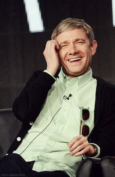I think I've found my favourite of Martin picture ever.