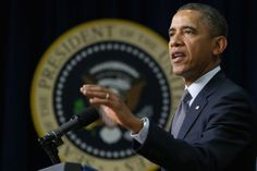 Obama authorizes federal research on gun violence   Inside Higher Ed