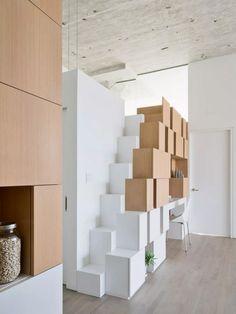 interno loft_scala