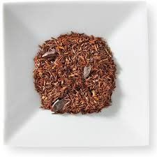 Organic African Amber Pound Bulk Tea *** More info could be found at the image url. (This is an affiliate link and I receive a commission for the sales)