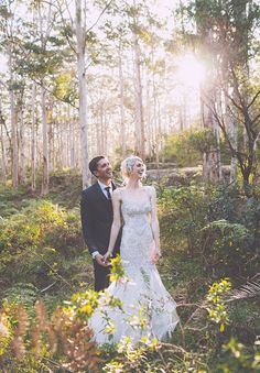 Amazing Designer Dress Bride Tee Wedding Reception