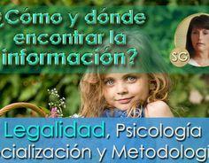 educoencasa.com.ar