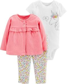 4ac06ba9f 298 Best Hip Baby Clothes images in 2019 | Kids fashion, Hip baby ...
