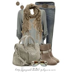 """""""Untitled #136"""" by jaycee0220 on Polyvore. Wow love these colors!  / mpc"""