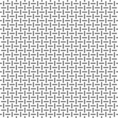 Scrapbooking TammyTags -- TT - Designer - DBS DigiScraps,  TT - Item - Page Overlay