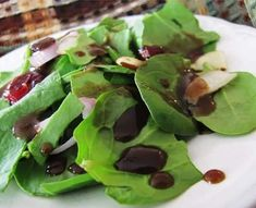 Maple-Balsamic Vinaigrette - Serving cup balsamic vinegar cup extra-virgin olive oil cup maple syrup teaspoons Dijon mustard salt and pepper to taste House Dressing Recipe, Salad Dressing Recipes, Salad Recipes, Salad Dressings, Drink Recipes, Balsamic Vinegarette, Balsamic Vinaigrette Recipe, Maple Vinaigrette, Pork Tenderloin Marinade