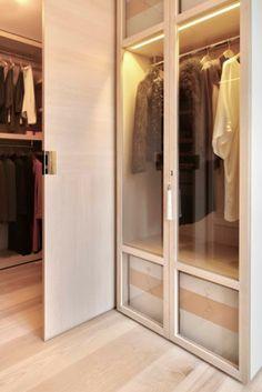 Ecomanta: Wide Plank Wood Floors: Secrets of the Trade - Interior design