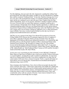write an essay about your school essay school write a scholarship essay