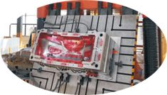 Greenstar Mold Engineering Solution Company,mold design,tooling design,plastic mold design,moldflow Injection Mold Design, Cad Cam, Mould Design, Plastic Injection Molding, Plastic Molds, Design Case, Engineering, Technology