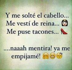 The Best Images of Good Night Funny to Smile Flirting Humor, Flirting Quotes, Funny Quotes, Funny Memes, Good Night Funny, Good Night Image, Spanish Humor, Spanish Quotes, Mr Wonderful