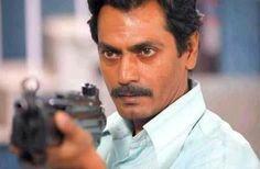 हाल ही में आयोजित राष्ट्रीय फिल्म समारोह में 4 फिल्मों के लिए अभिनेता नवाजुद्दीन सिद्दीकी को स्पेशल मेंशन पुरस्कार दिया गया है। नवाजुद्दीन सिद्दीकी कि माने तो, चाहे कितना भी बड़ा पुरस्कार…