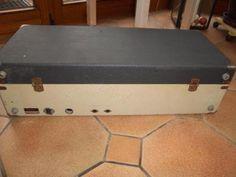 Hohner SYMPHONIC 30N Dachbodenfund in Hessen - Gießen | Musikinstrumente und Zubehör gebraucht kaufen | eBay Kleinanzeigen