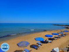 all-inclusive-Wanderurlaub-kreta - Zorbas Island apartments in Kokkini Hani, Crete Greece 2020 Crete Greece, All Inclusive, Bed And Breakfast, Beach Mat, Golf Courses, Outdoor Blanket, Island, Crete Holiday, Hiking