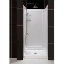Shower Stall Kits, Shower Enclosure, Small Shower Stalls, Shower Inserts, Shower Panels, Acrylic Shower Base, Glass Corner Shelves, Dreamline Shower, Custom Shower Doors