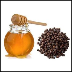 Stuffy Nose Home Remedies For Adults - Getinfopedia.com Cough Remedies For Kids, Homemade Cough Remedies, Home Remedy For Cough, Natural Cough Remedies, Cold Remedies, Lose Weight Naturally, How To Lose Weight Fast, Organic Manuka Honey, Gastronomia