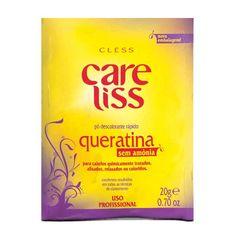 queratina profissional liquida | queratina-em-po-13