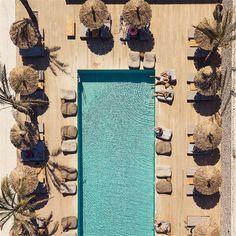"706 Likes, 3 Comments - George Fakaros (@georgefakaros) on Instagram: ""Life is better in flip-flops | Photo ©George Fakaros | Architect @mastrominas_architecture…"""