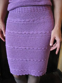 Skirt Crochet. Pattern for beautiful skirt crochet |
