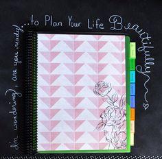 Wedding Planner Organizer Plan Book Bridal