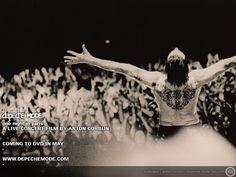 Anton Corbijn Depeche Mode 01_1024.jpg 1.024×768 píxeles
