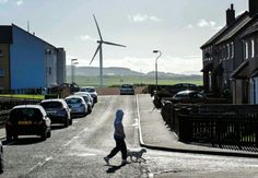 Lochgelly, Fife (2014) pic Jane Barlow