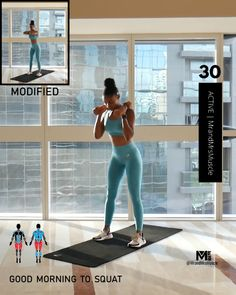 This is the Teal/Blue Marl Vital Seamless Sports Bra and Leggings. It hugs the body nicely and the color is beyond insane This is the Teal/Blue Marl Vital Seamless Sports Bra and Leggings. It hugs the body nicely and the color is beyond insane Sixpack Workout, Full Body Hiit Workout, Gym Workout Videos, Butt Workout, Gym Workouts, At Home Workouts, Dumbbell Workout, Studio Workouts, Kickboxing Workout