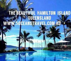 Beautiful one day perfect the next  https://ift.tt/2nlVVZN #travel #food #resorts #hamiltonisland #queensland #hotels #holidayfun #whitsundays