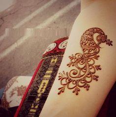 Best-Peacock-Mehndi-Designs-2014 (6)
