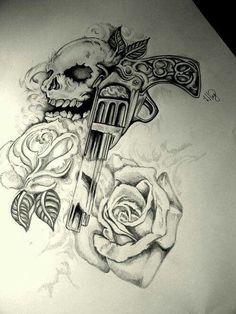 2 koi fish tattoo tattoo t shirts australia new art tattoo small tree tattoo designs black tattoo tayto castle arabic tatto Juwel Tattoo, Coeur Tattoo, Tattoo Fairy, Piercing Tattoo, Back Tattoo, Tattoo Drawings, Body Art Tattoos, Sleeve Tattoos, Arabic Tattoos