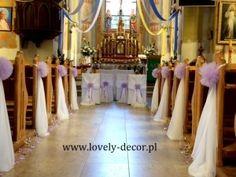 Bridesmaid Dresses, Wedding Dresses, Women's Fashion, Decor, Bridesmade Dresses, Bride Dresses, Bridal Gowns, Fashion Women
