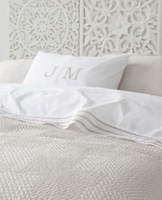 Lavato Altea Clay Neutral Bedding, Cover Size, Cushion Covers, Pillow Shams, Beds, Clay, Paint, Design, Pillowcases