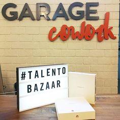 Arranca oficialmente la última etapa de nuestro concurso #TalentoBazaar presentado por @huaweimobilemx. Los nueve finalistas ya están en la Ciudad de México listos para demostrar su talento en las sesiones en vivo que se realizarán el próximo lunes. Síguenos en nuestras redes sociales para tener todos los detalles! #BazaarMx #HarpersBazaarMx #Huawei #HuaweiP9 #TelevisaLuxuryMedia #oo  via HARPER'S BAZAAR MEXICO MAGAZINE OFFICIAL INSTAGRAM - Fashion Campaigns  Haute Couture  Advertising…