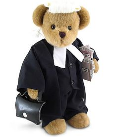 how to become a barrister