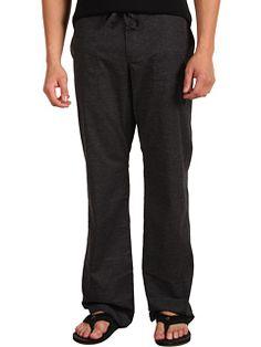 Yoga pants - Prana Sutra Pants - $70