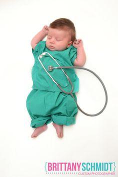 {Newborn}  #newborn #infant #newbornsession #newbornphotography #photography #baby #babyasdoctor #brittanyschmidtphotography