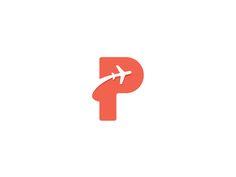 Plane by Sahil Sadigov #Design Popular #Dribbble #shots