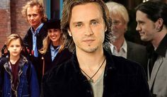 General Hospital is preparing for Anthony Geary's final days as Luke Spencer, and former cast mates Jonathan Jackson (Lucky) and Nathan Parsons (Ethan) could be on the list of stars slated to return for the special farewell episodes.